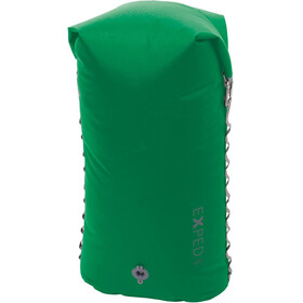 Exped Fold Drybag Endura 50 Green